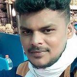 Sathish from Tiruvannamalai | Man | 37 years old | Gemini