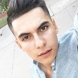 Christiantheguy from Chula Vista | Man | 26 years old | Capricorn