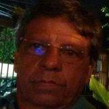 Carloslima