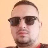 Ianc from La Linea de la Concepcion   Man   34 years old   Virgo