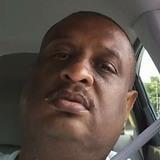 Randyrandall2O from Chicago | Man | 54 years old | Virgo