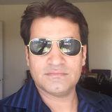 Indian Singles in Cupertino, California #10