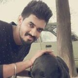 Sujjon from Jandiala | Man | 20 years old | Aquarius