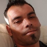 Jusep from Inca   Man   33 years old   Capricorn