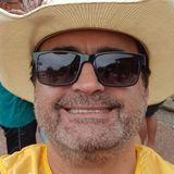 Jeffmo.. looking someone in Cacapava, Estado de Sao Paulo, Brazil #6