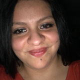 Stephanie from Eagle Pass | Woman | 27 years old | Capricorn