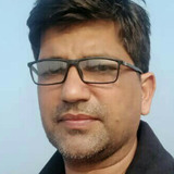 Manu from Benares | Man | 26 years old | Cancer