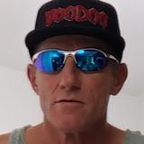 Scottie from Tonopah | Man | 26 years old | Capricorn