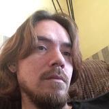 Mikey from Hamilton | Man | 36 years old | Virgo