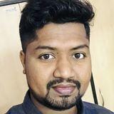Ranjan looking someone in Gurgaon, Haryana, India #7