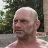 Lynchmob from Bay City | Man | 51 years old | Scorpio