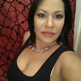Donna from Missouri City | Woman | 38 years old | Libra