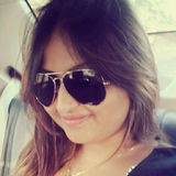 Cg from Raipur | Woman | 28 years old | Virgo