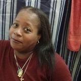 Vanessa from Brooklyn | Woman | 51 years old | Pisces