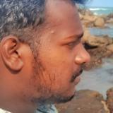 Vipi from Thiruvananthapuram | Man | 28 years old | Aquarius
