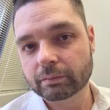Chris from Broadview | Man | 42 years old | Sagittarius