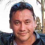 Jj from Berwyn | Man | 45 years old | Taurus