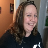 Mommyofone from Fairborn | Woman | 37 years old | Aquarius
