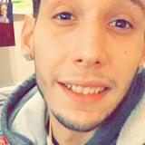 Jonny from Meriden | Man | 23 years old | Gemini