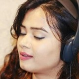 Aman from Chandigarh | Woman | 29 years old | Pisces