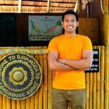 Haffis from Kuala Lumpur   Man   30 years old   Sagittarius