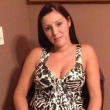 Blanid from Morrilton   Woman   26 years old   Aries