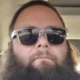 Torey from Ripon | Man | 38 years old | Gemini