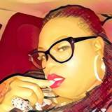 Lovelola from City View | Woman | 41 years old | Aries