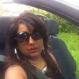 Tina from Isleworth | Woman | 53 years old | Libra
