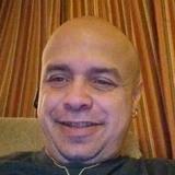 Will from Newark | Man | 48 years old | Sagittarius