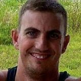 Rog from Rosendale | Man | 36 years old | Sagittarius