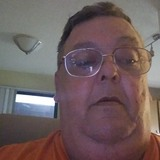 Dunnysda2P from West Palm Beach | Man | 50 years old | Virgo
