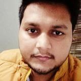 Vishal from Rae Bareli | Man | 23 years old | Leo