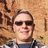 Matt from Hurricane | Man | 52 years old | Cancer