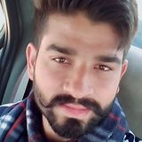 Angrej from Firozpur   Man   25 years old   Capricorn