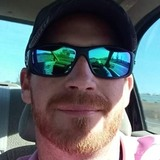 Dixon from Birmingham | Man | 35 years old | Virgo