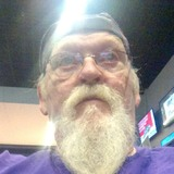Jp from Lincoln | Man | 76 years old | Scorpio