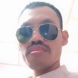 Edwin from Durgapur | Man | 39 years old | Taurus