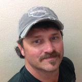 Cowboy from Ellisville   Man   48 years old   Leo
