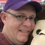 Sonofkalel from Owensboro | Man | 43 years old | Capricorn