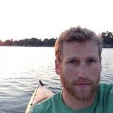 Kalfinn from Big Lake | Man | 37 years old | Leo