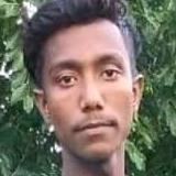 Hubli from Lucknow   Man   18 years old   Sagittarius