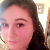 Mickeyann from Menifee   Woman   22 years old   Libra