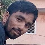 Sam from Kandukur | Man | 26 years old | Cancer
