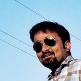 Jd from Patan | Man | 27 years old | Gemini
