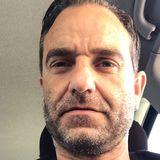 Machoiberico from Benidorm | Man | 47 years old | Libra