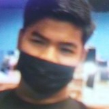 Muhammadbaih2D from Bidur   Man   18 years old   Pisces