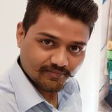 Mannu from Nakodar   Man   28 years old   Pisces