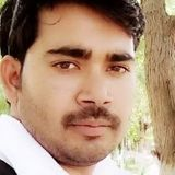 Deependra from Auraiya | Man | 26 years old | Cancer