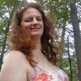 Fairyofthewind from Gaffney | Woman | 43 years old | Aquarius